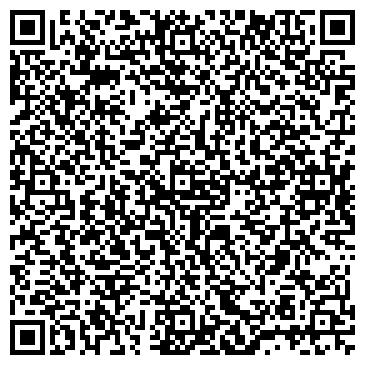 QR-код с контактной информацией организации Зеленстрой Фрунзенского района, УП