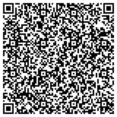QR-код с контактной информацией организации АРТ-Курылыс, Компания