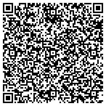 QR-код с контактной информацией организации Аконит плюс, частное предприятие