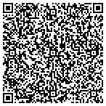 QR-код с контактной информацией организации Юник Пласт, Компания