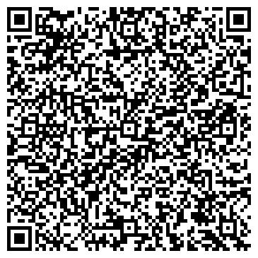 QR-код с контактной информацией организации Asia Tech (Азия Тех), Компания
