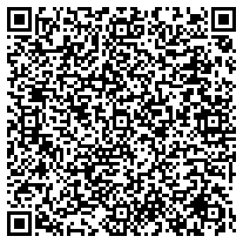 QR-код с контактной информацией организации СОКОЛ КООПЕРАТИВ ОВОЩЕХРАНИЛИЩЕ
