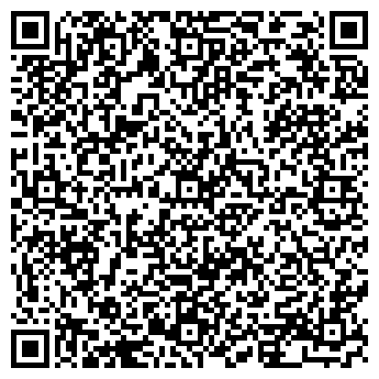 QR-код с контактной информацией организации Агропромкомплект, Филиал