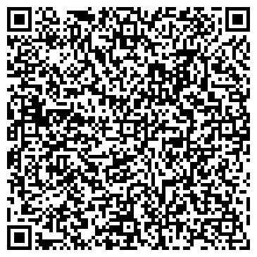 QR-код с контактной информацией организации Газкотломонтаж, ТОО
