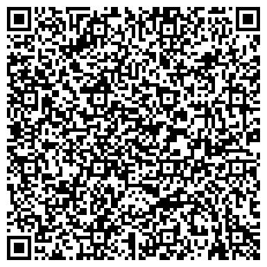 QR-код с контактной информацией организации Рахат Курылыс, ТОО