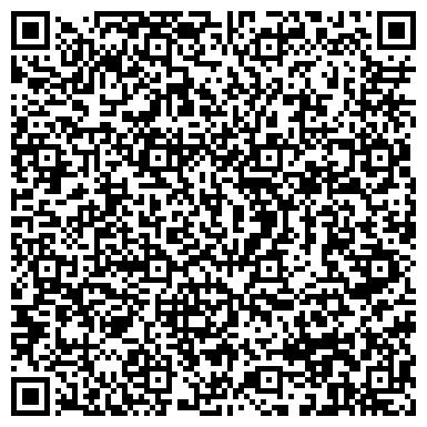 QR-код с контактной информацией организации MK-Build-Д (МК-Бьюлд-Д), ремонтно-строительная фирма, ТОО