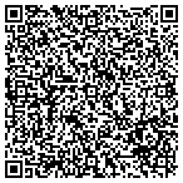 QR-код с контактной информацией организации TALAN CONSTRUCTION (Талан Констракшн), ТОО