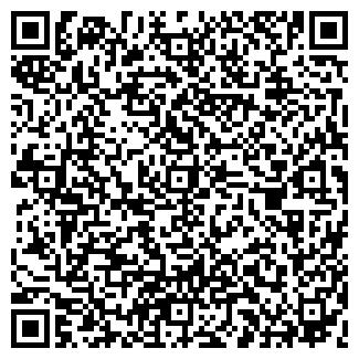 QR-код с контактной информацией организации ПЛАМЯ, ООО