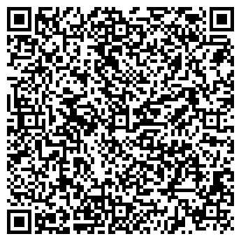 QR-код с контактной информацией организации Стройбытмонтаж, ООО