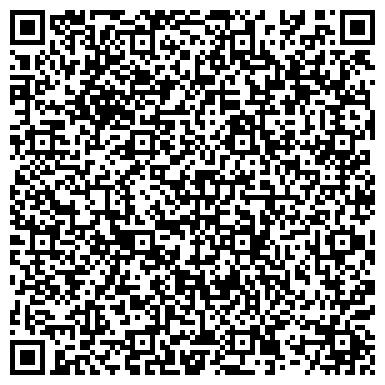 QR-код с контактной информацией организации Промышленные технологические системы, ООО