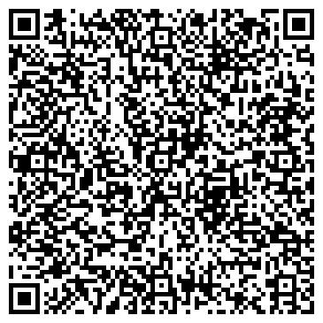 QR-код с контактной информацией организации Группа строительных компаний, ТОО