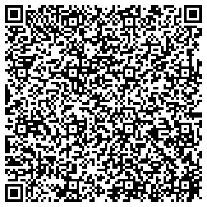 QR-код с контактной информацией организации Adal Trade Investment Group (Адал Трэйд Инвестмент Груп), ТОО