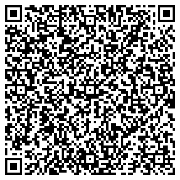 QR-код с контактной информацией организации Спец Ремонт ПВ, ТОО