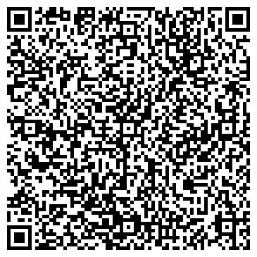 QR-код с контактной информацией организации Сарань Су, ТОО