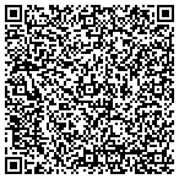 QR-код с контактной информацией организации МираТехноСтрой, Компания