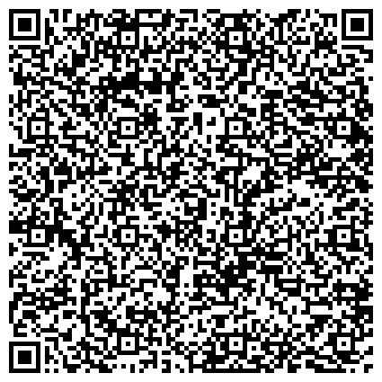 QR-код с контактной информацией организации ОАО Маслодельно-сыродельный комбинат «Михайловский» (Магазин «Ручеек»)