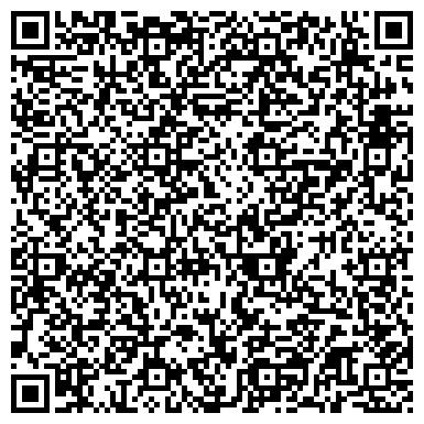 QR-код с контактной информацией организации ЛИК-Диагностика, ТОО