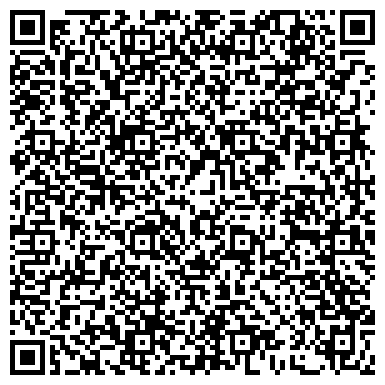 QR-код с контактной информацией организации Ашим-С, ТОО