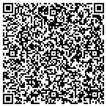 QR-код с контактной информацией организации ВОЛЖСКИЙ МОЛСЫРКОМБИНАТ, ОАО