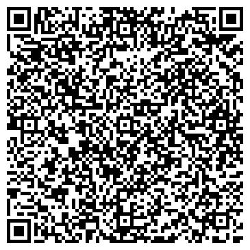 QR-код с контактной информацией организации Юг-Асар, ТОО