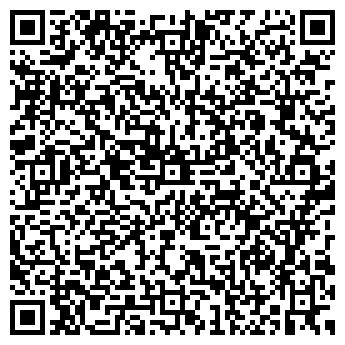 QR-код с контактной информацией организации Профмодуль-Фасад, ООО