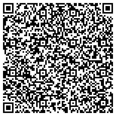 QR-код с контактной информацией организации Uni Service BS (Юни Сервис Би Эс), ТОО