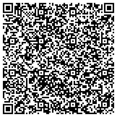 QR-код с контактной информацией организации МунайКурылысСервис, ТОО