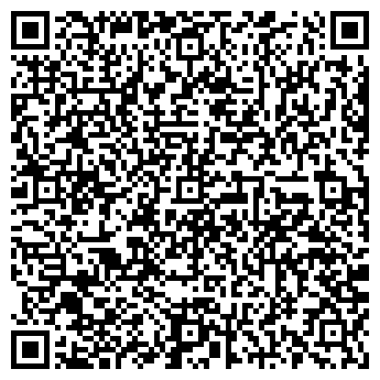 QR-код с контактной информацией организации Астанаотделстрой, Компания