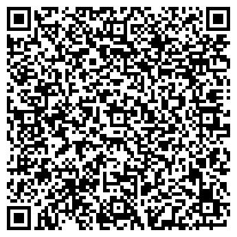 QR-код с контактной информацией организации prom.alpinism.zp