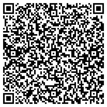 QR-код с контактной информацией организации Scalya (Скалия), Компания