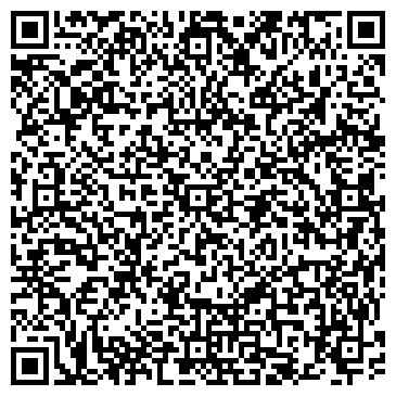 QR-код с контактной информацией организации Erkon Engineering (Еркон Инжиниринг), ТОО