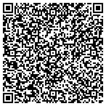 QR-код с контактной информацией организации ВОЛГА-МОСТ КОНДИТЕРСКИЙ ЦЕХ, ЗАО