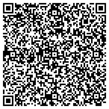QR-код с контактной информацией организации Белвилма , ООО