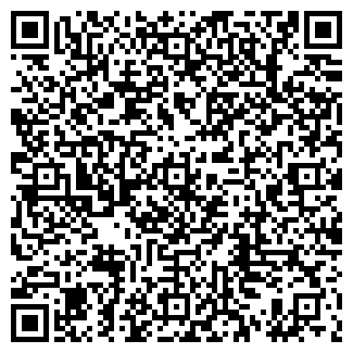 QR-код с контактной информацией организации Севрюков, ИП