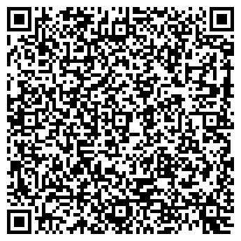QR-код с контактной информацией организации RemStroyKaz (Ремстройказ), ИП