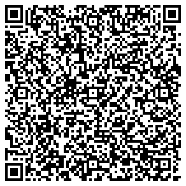 QR-код с контактной информацией организации Ideal Dom (Идеал Дом), ТОО