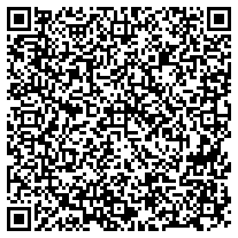 QR-код с контактной информацией организации ВОСТОЧНЫЕ СЛАДОСТИ