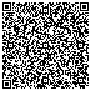 QR-код с контактной информацией организации Портал-ПВ, ТОО