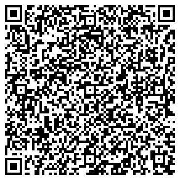 QR-код с контактной информацией организации Сеньченко Н. А., ИП
