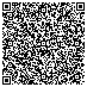 QR-код с контактной информацией организации КОМБИНАТ ПИТАНИЯ И ТОРГОВЛИ, ООО