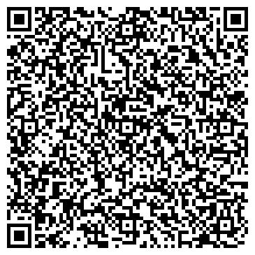 QR-код с контактной информацией организации Саулет ППФ, ТОО
