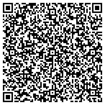 QR-код с контактной информацией организации Строительная Компания РУ и СТ, ТОО