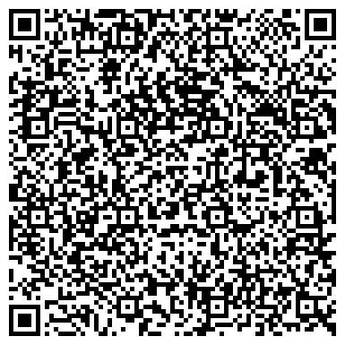 QR-код с контактной информацией организации КарагандаКазДорПроект, ТОО