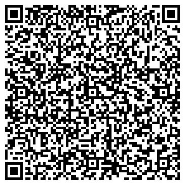 QR-код с контактной информацией организации ВК Д & Д, ТОО