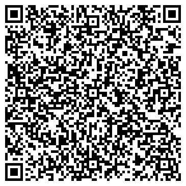 QR-код с контактной информацией организации РУССКАЯ КУХНЯ КОНДИТЕРСКИЙ ЦЕХ № 2