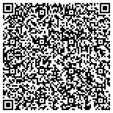QR-код с контактной информацией организации Euro Desht Engineering(Еуро Дешт Инженеринг) , ТОО