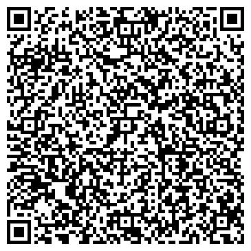 QR-код с контактной информацией организации СПМК-4, ТОО
