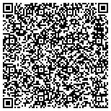 QR-код с контактной информацией организации Комплексное энергоразвитие инжиниринг, ТОО