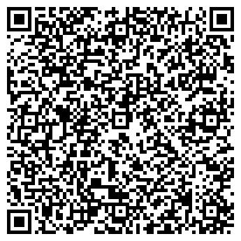 QR-код с контактной информацией организации Белбилдингцентр, ООО