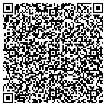 QR-код с контактной информацией организации Курылыс монтаждау жк, ТОО